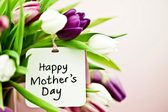 mothers-day-marketing-ideas-florists.jpg