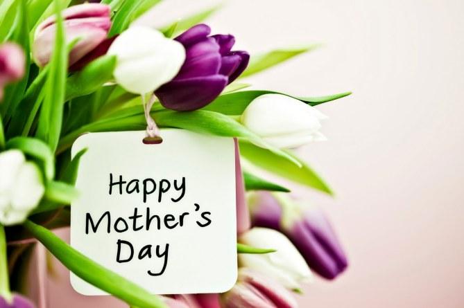 mothers-day-marketing-ideas-florists.jpg