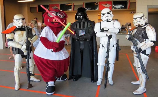 Star Wars Night.png