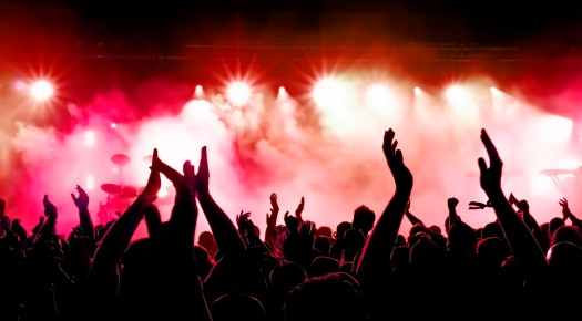 Concert - Red.jpg