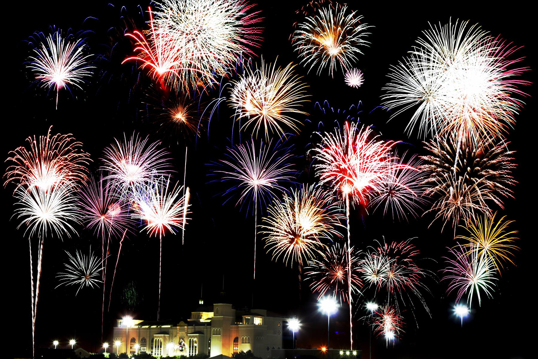 LSP_fireworks