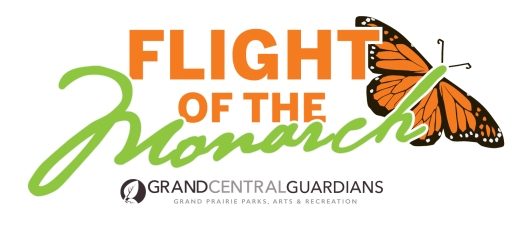 FlightOfTheMonarch_Logo