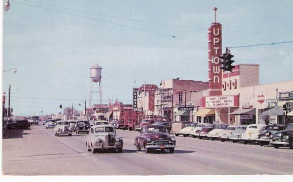 DowntownGP1949.jpg