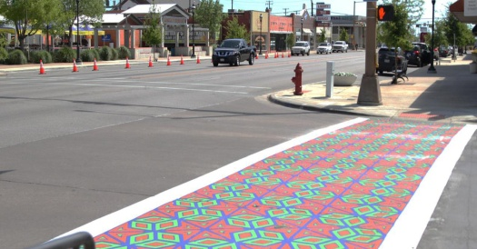 Crosswalk 1200x627